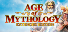 Completed Game: Age of Mythology: Extended Edition for 2,006 TrueSteamAchievement points (inc DLC)