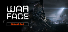 Completed Game: Warface for 764 TrueSteamAchievement points