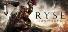 Completed Game: Ryse: Son of Rome for 1,823 TrueSteamAchievement points