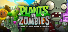 Completed Game: Plants vs Zombies GOTY Edition for 382 TrueSteamAchievement points
