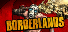 Completed Game: Borderlands for 1,321 TrueSteamAchievement points (inc DLC)