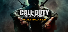 Review of Call of Duty: Black Ops Multiplayer