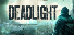 Completed Game: Deadlight for 518 TrueSteamAchievement points