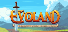 Completed Game: Evoland for 428 TrueSteamAchievement points
