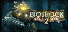 Completed Game: BioShock 2 for 1,383 TrueSteamAchievement points (inc DLC)