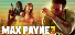 Completed Game: Max Payne 3 for 1,779 TrueSteamAchievement points (inc DLC)