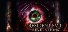 Completed Game: Resident Evil Revelations 2 for 907 TrueSteamAchievement points (inc DLC)
