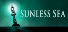 Free Weekend - SUNLESS SEA