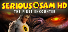 Review of Serious Sam HD: The First Encounter