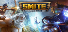 This Weekend: Double Everything in SMITE