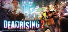 Completed Game: Dead Rising 2 for 1,220 TrueSteamAchievement points