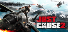 Completed Game: Just Cause 2 for 1,184 TrueSteamAchievement points