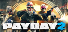 PAYDAY 2: Halloween Update! The Prison Nightmare is live!