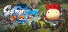 Completed Game: Scribblenauts Unlimited for 447 TrueSteamAchievement points
