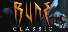 Completed Game: Rune Classic for 554 TrueSteamAchievement points