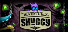 Completed Game: Adventures of Shuggy for 265 TrueSteamAchievement points