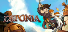 Completed Game: Deponia for 296 TrueSteamAchievement points