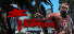 Completed Game: Dead Island Riptide for 764 TrueSteamAchievement points