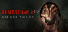 Completed Game: Dementium II HD for 427 TrueSteamAchievement points