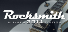 Rocksmith 2014 Edition: Queensrÿche Song Pack DLC