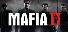 Completed Game: Mafia II for 1,176 TrueSteamAchievement points (inc DLC)