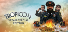 Completed Game: Tropico 4 for 1,443 TrueSteamAchievement points (inc DLC)