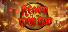 Realm of the Mad God Patch Notes 27.7.X6 - Content Returns!