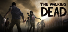 Completed Game: The Walking Dead: Season 1 for 605 TrueSteamAchievement points