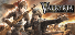 Completed Game: Valkyria Chronicles for 455 TrueSteamAchievement points