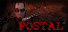 Review of POSTAL 2