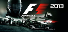Completed Game: F1 2013 for 1,257 TrueSteamAchievement points