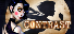 Completed Game: Contrast for 282 TrueSteamAchievement points