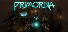 Completed Game: Primordia for 410 TrueSteamAchievement points