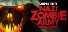 Review of Sniper Elite: Nazi Zombie Army