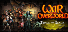 War for the Overworld Hotfix Patch 1.4.2f9 Now Live