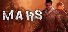 Completed Game: Mars: War Logs for 282 TrueSteamAchievement points