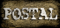 Completed Game: POSTAL for 616 TrueSteamAchievement points