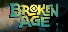 Review of Broken Age
