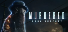 Completed Game: Murdered: Soul Suspect for 647 TrueSteamAchievement points