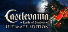 Completed Game: Castlevania: Lords of Shadow  Ultimate Edition for 1,318 TrueSteamAchievement points
