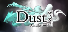 Review of Dust: An Elysian Tail