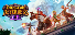 Dungeon Defenders II: The Bling King Update Available Now!