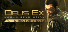 Completed Game: Deus Ex: Human Revolution - Director's Cut for 1,049 TrueSteamAchievement points