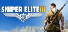 Review of Sniper Elite 3