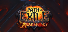 Path of Exile Skill Reveal - Ancestral Protector