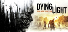 Dying Light: The Following Enhanced Edition available for macOS users