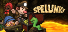Completed Game: Spelunky for 698 TrueSteamAchievement points
