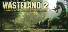Free Weekend - Wasteland 2: Director's Cut