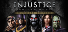 Review of Injustice: Gods Among Us Ultimate Edition