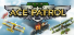 Completed Game: Sid Meier's Ace Patrol for 1,643 TrueSteamAchievement points